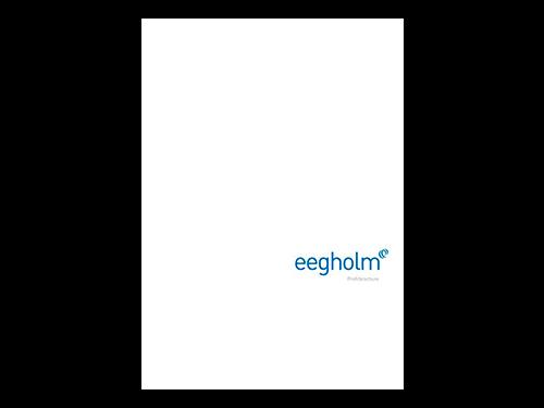 Eegholm profilen